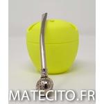 mate amarillo-1-2