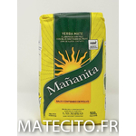 manianita-5