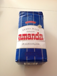 amandaAzul500g