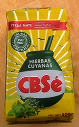 hierbas cuyanas-DSC_4526