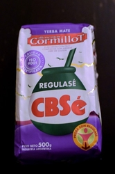 DSC_4837-cse regulase 500g