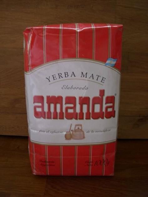 amanda1kg