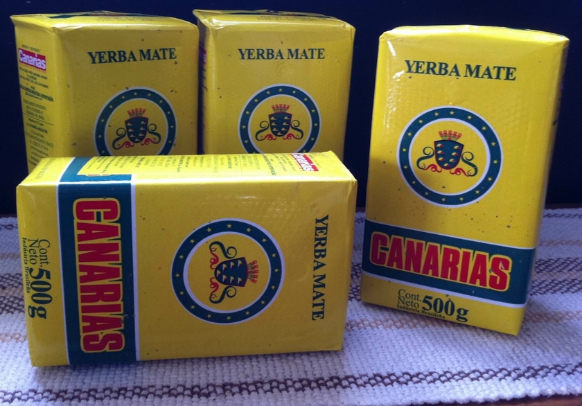 Pack_4_Canarias_500g