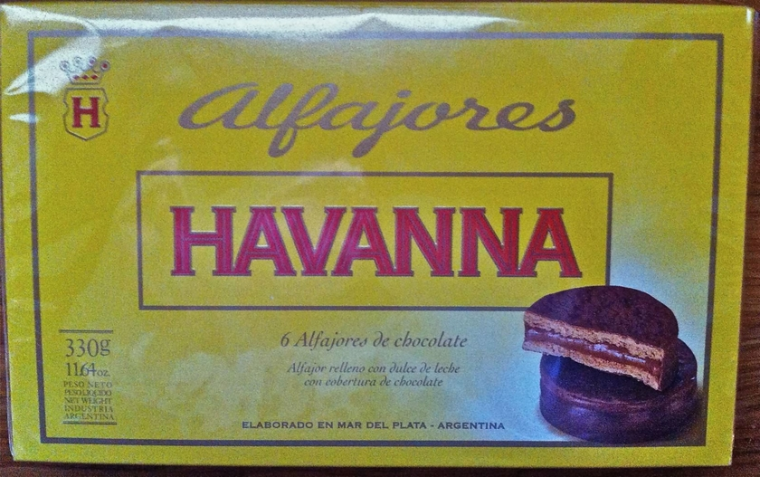Alfajor_Havana_Choco-6