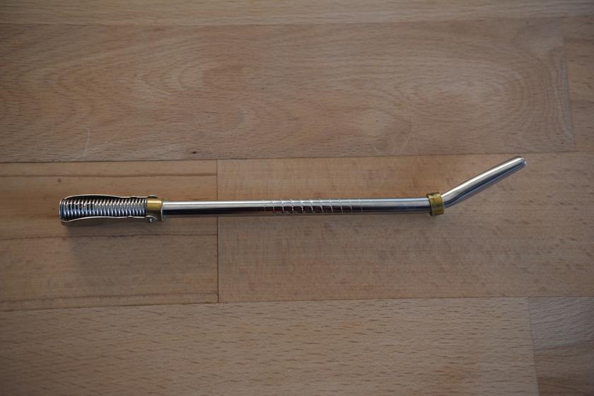 bomb-longue-courbée2