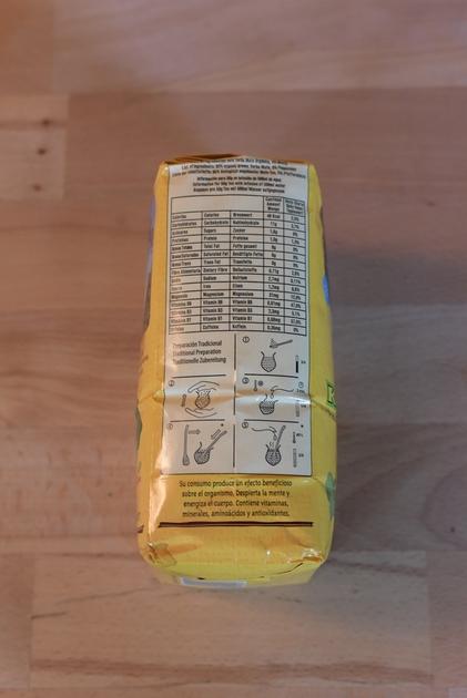 DSC_8864-kraus menthe-cote 2