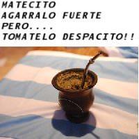 matecito4j