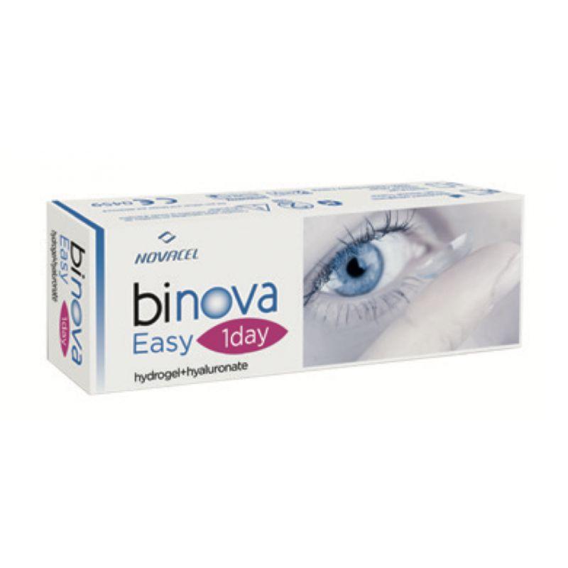 binova-easy-1-day-30-lentilles-de-novacel