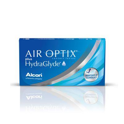 AIR-OPTIX-PLUS-HYDRAGLYDE_400