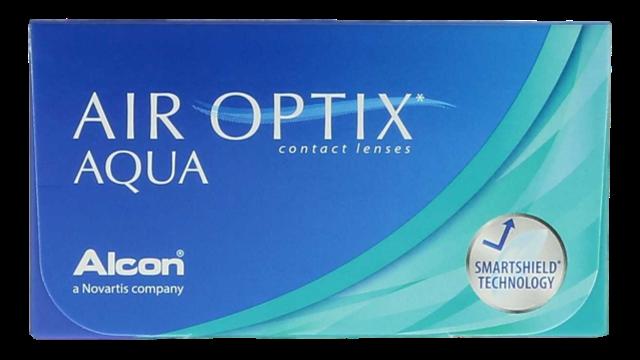 ALCON-AIR-OPTIX-AQUA-3813_HD_clipped_rev_1