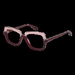 Camila 6500.6 4_clipped_rev_1