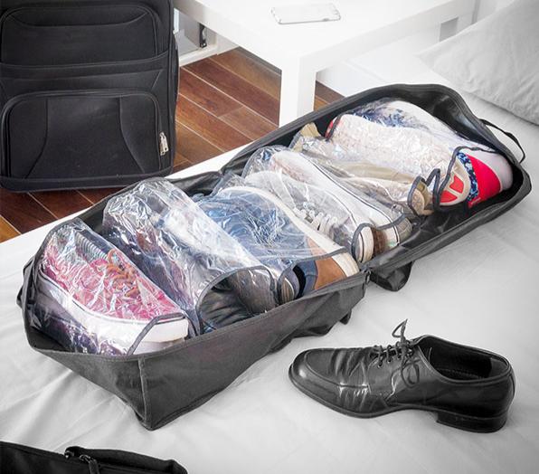 Sac de Voyage pour Chaussures