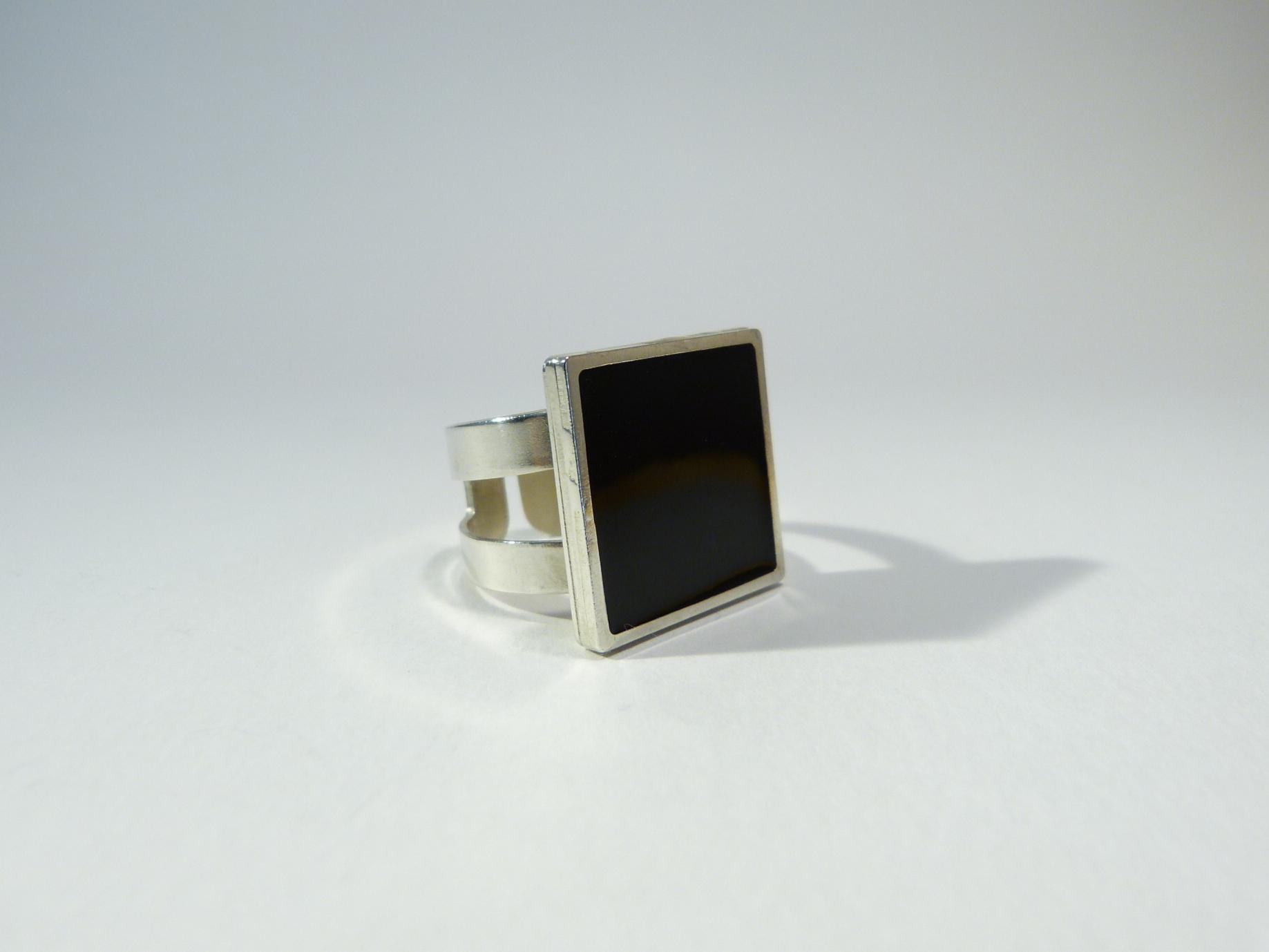 kandar-bague rock-belladone-bijoux