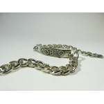ergon-bracelet engrenage-belladone-bijoux