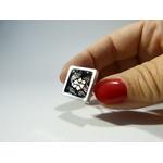 Cube-bague dentelle-belladone-bijoux