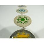 Collier chakra-belladone-bijoux