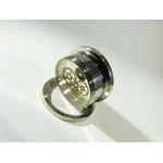 plug 20mm engrenage belladone