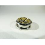 22mm plug belladone