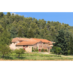 Domaine-Saint-Ferreol-004-1800x1200