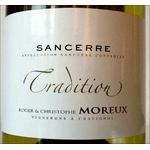 Roger-Christophe-Moreux-Sancerre-Tradition