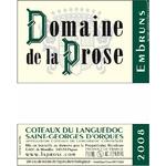 domaine-de-la-prose-coteaux-du-languedoc-10600761