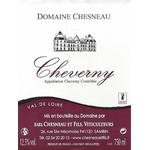 cheverny1