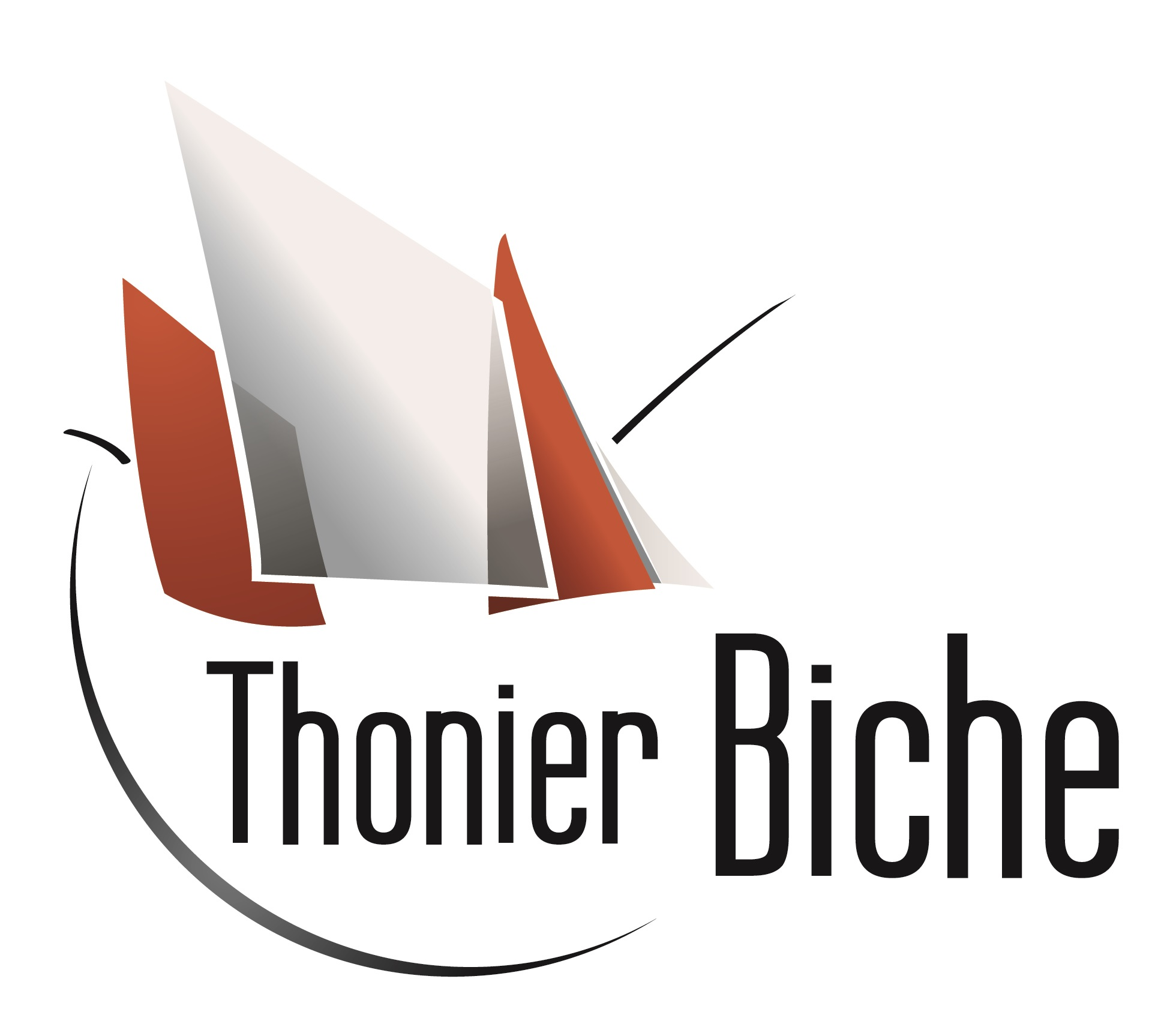 la-boutique-du-thonier-biche