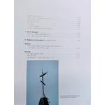 table des matières (2)