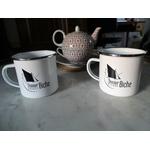 Mug V2 (2)