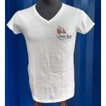 t shirt kerisit col v (3)