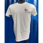 t shirt kerisit col R (5)