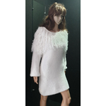 Robe Pull 18101692