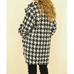 manteau-pied-de-poule-1-bouton-2-poches-filippa-black.20101991.2