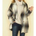 capucine-manteau-tartan-4-boutons-2-poches-fulvia-taupe.20101992