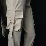 pantalon.20051923