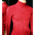 20091981.Pull.Homme.EDC.Rouge.1