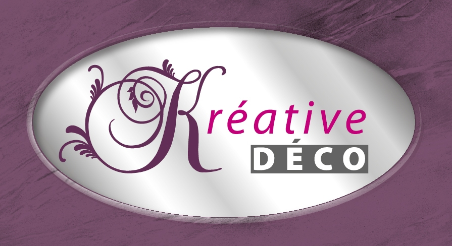 kreative-deco