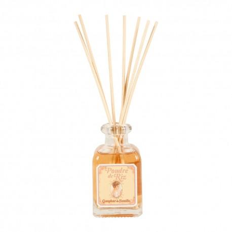 bouquet-parfume-poudre-de-riz-comptoir-de-famille