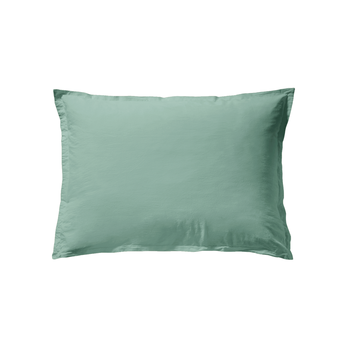 soft-line-vert-fumee-1230783-1_1140x1140