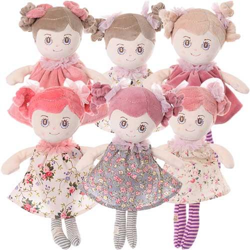Summer-girls-doll-box-bukowski