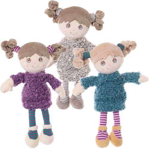 Winter-sisters-doll-box-bukowski
