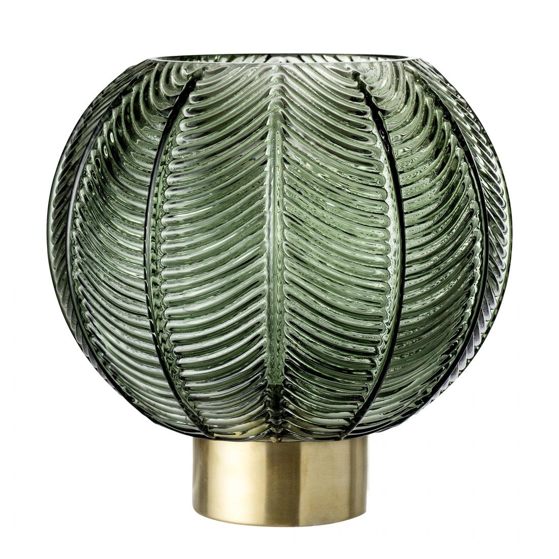 vase-fern-vert-bloomingville_1-z