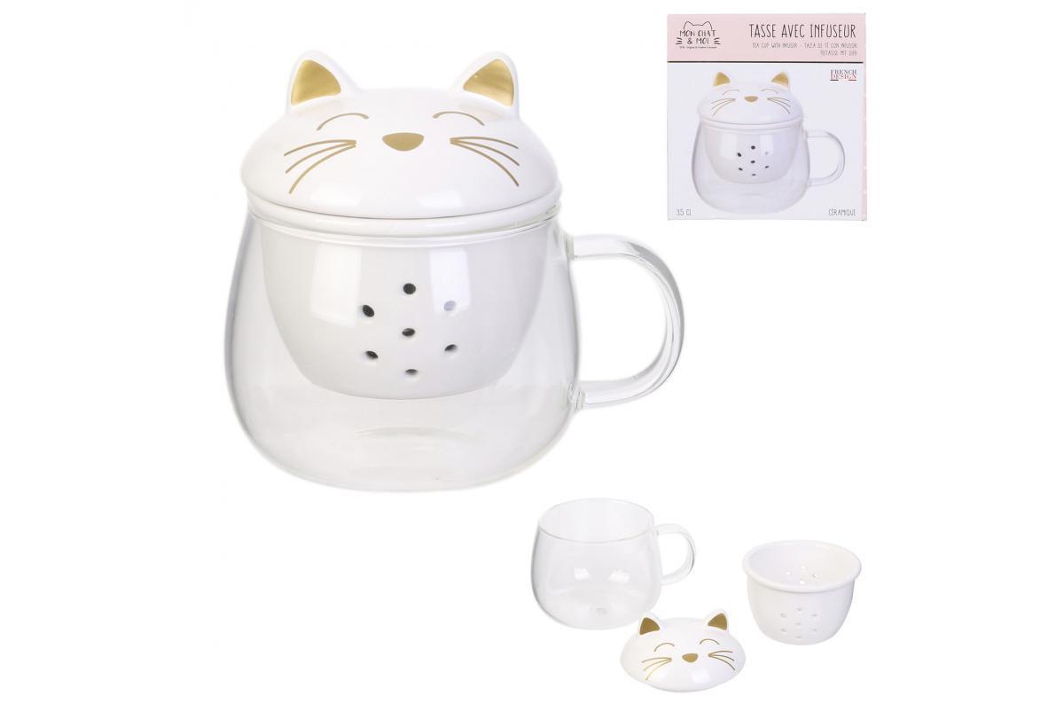 mug-avec-infuseur-chat-35cl-barnett_1222149_1200x794