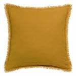 Couin-Te-bronze-45-x-45-cm-Vivaraise (1)