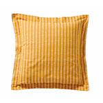 scion-living-taie-doreiller-traversin-noukku-flore-caramel-25766