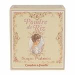 bougie-parfumee-poudre-de-riz-140-gr-comptoir-de-famille