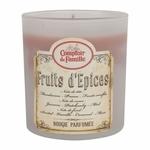 bougie-parfumee-fruits-d-epices-140-gr-comptoir-de-famille