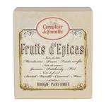 bougie-parfumee-fruits-d-epices-140-gr-comptoir-de-famille (1)