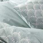 essix-parure-de-lit-haut-de-gamme-nereide-percale-de-coton-motif-coquillages-bleu-zoom2