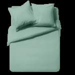 soft-line-vert-fumee-design_1230817-3_1140x1140